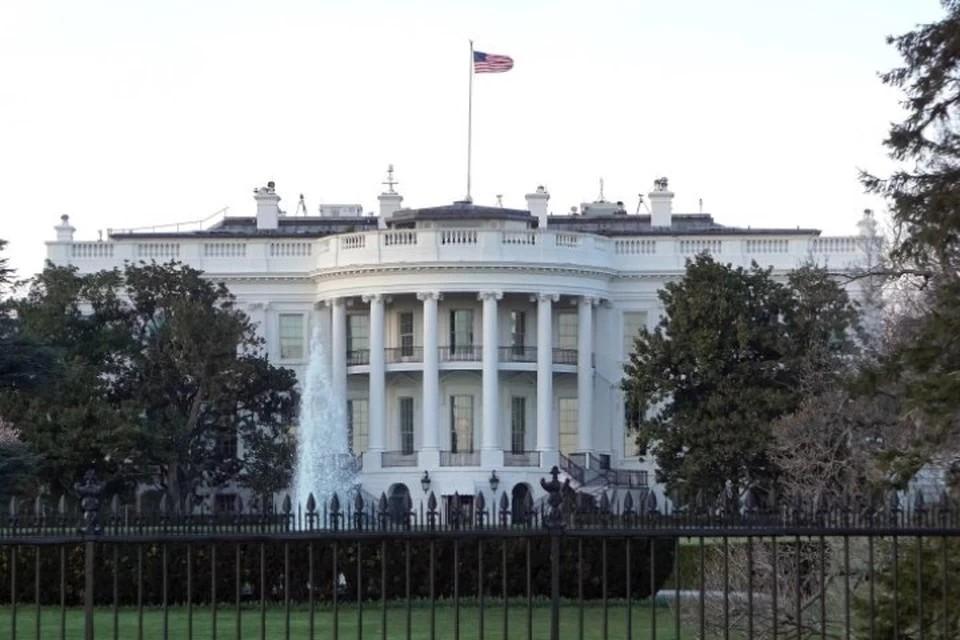В СНБ при Белом доме вернут отдельную должность по России