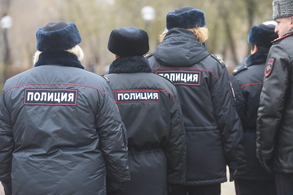 Драка актера из «Интернов» и худрука «Театрального особняка» закончилась вызовом полиции