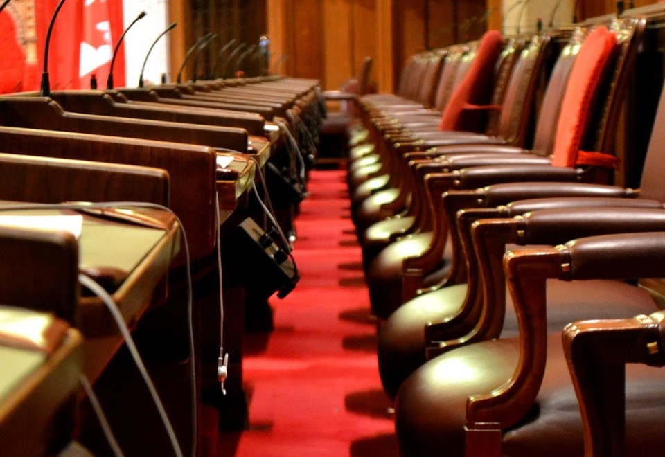 От АНК баллотировались 9 депутатов и все они прошли в Мажилис