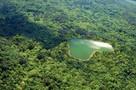 Кто и как продал озеро Могаби, из которого теперь хотят напоить Ялту