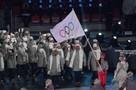 Власти Башкирии хотят подать заявку на проведение зимних Олимпийских игр-2030