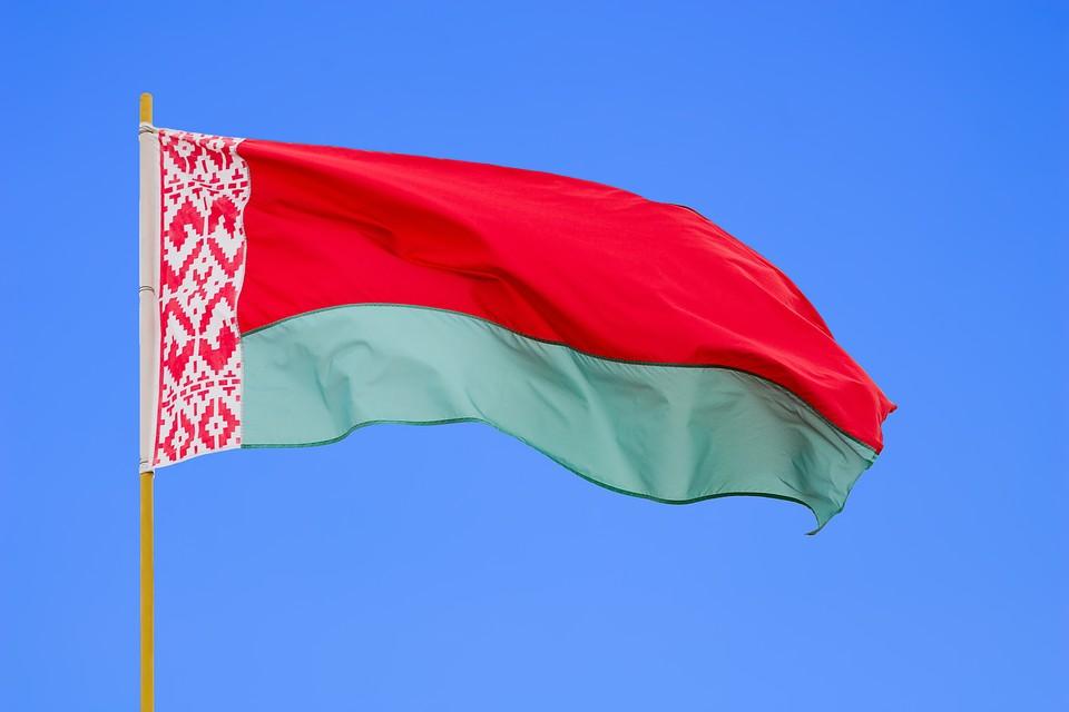 В Литве пригрозили переименовать Белоруссию