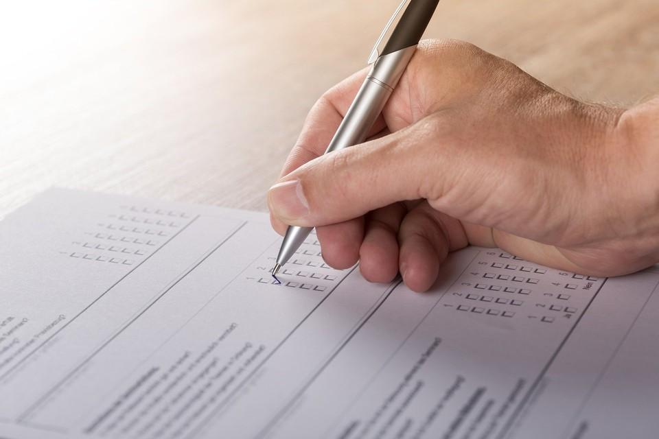 Более 70% проголосовали за партию Nur Otan