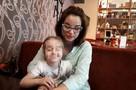 «Спасатели не мониторят Twitter»: погибшая на пожаре в Екатеринбурге женщина не звонила в МЧС, а звала на помощь в соцсетях
