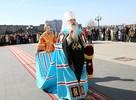 О власти, интернете, выборах и смертной казни: топ-7 ярких цитат митрополита Филарета