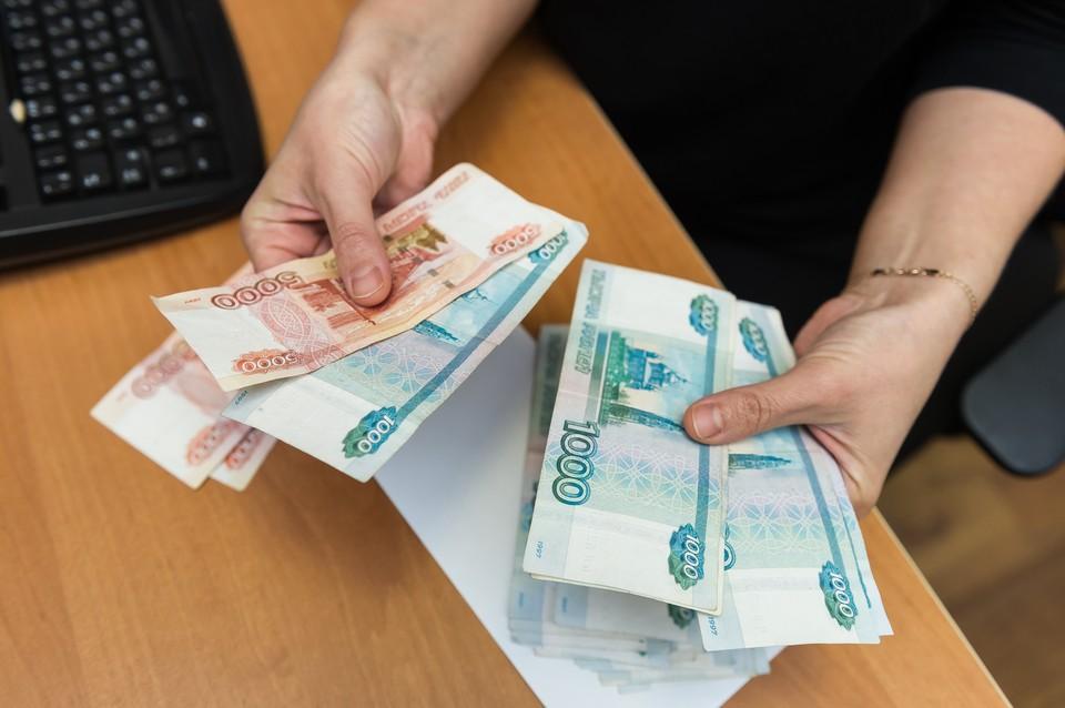 Среднестатистический россиянин считает достойной пенсию в размере 40 тысяч рублей.