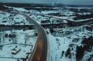 СМИ: В Зеленоборском задержали главу администрации