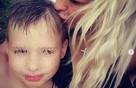 «Тяжелый эмоциональный день»: волгоградскому мальчику, пострадавшему в ДТП с автобусом под Рязанью, сделали вторую операцию