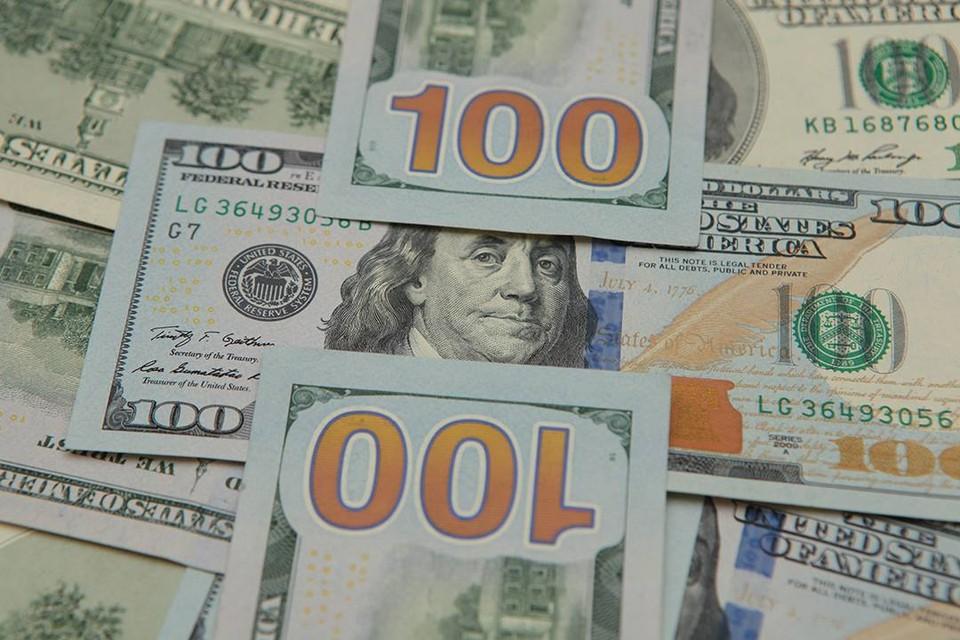 Самая простая схема мошенничества - взять в долг и не отдавать. Ею и воспользовался мужчина из Гродненского района.