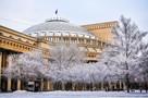 100 лет назад Новосибирск стал столицей Сибири: эксперты спорят, оправдывает ли город свой статус