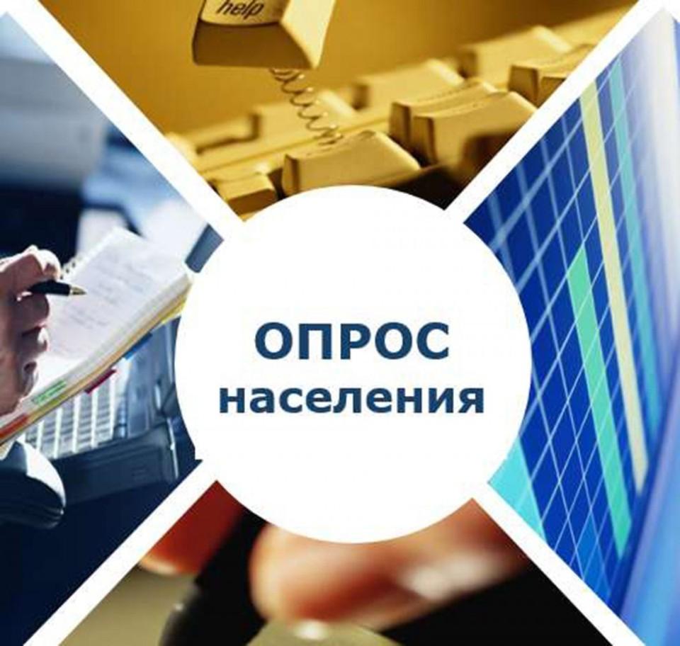Губкинцы довольны властью на 96,15%. Фото пресс-службы администрации Губкинского городского округа
