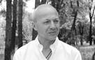 Не стало легенды «Ротора»: в Волгограде умер Александр Никитин