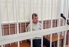 Убийцу полицейского в Волгограде приговорили к пожизненному заключению