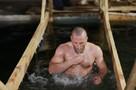 «Закалка поможет похудеть и радоваться жизни»: О пользе и вреде купания в проруби на Крещение рассказала ростовский врач