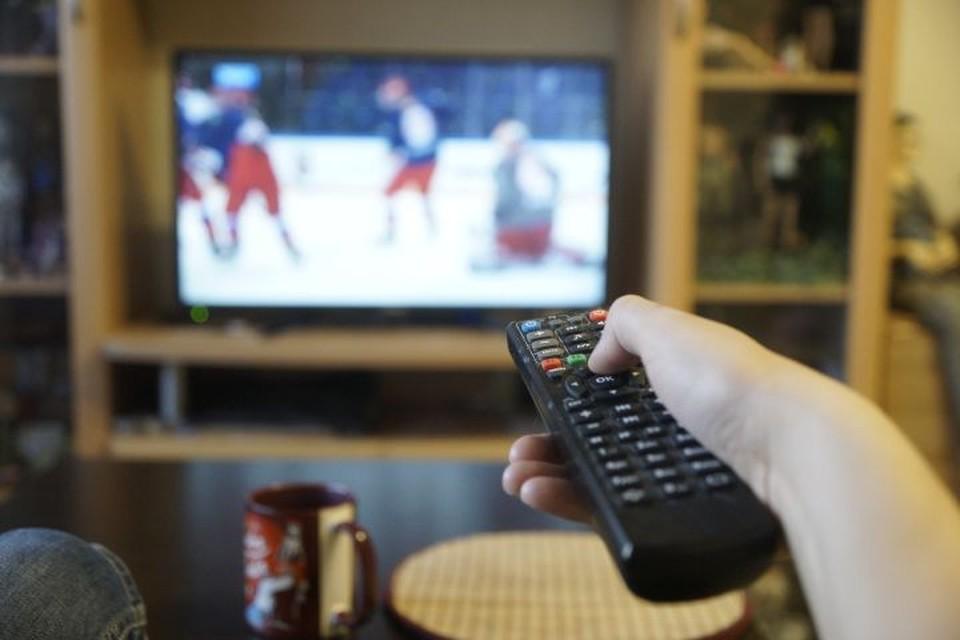 На самих телеканалах ожидаются кадровые перестановки.