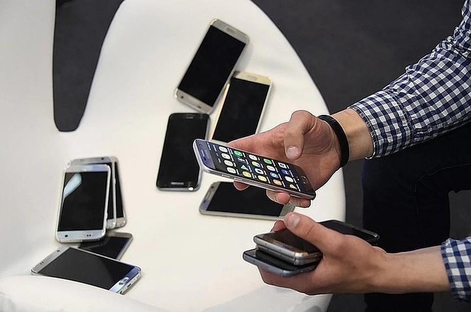 Названы опасные приложения, которые следует немедленно удалить со смартфона
