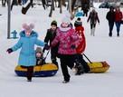 Будут ли учиться школьники 18 января в Кузбассе