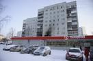 Власти Екатеринбурга озвучили сумму компенсации семьям погибших в страшном пожаре на ЖБИ