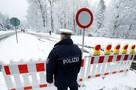 В Германии для нарушителей карантина и ковид-диссидентов открывают тюрьму