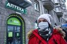Эксперт объяснил, почему эпидемия гриппа обошла Россию стороной