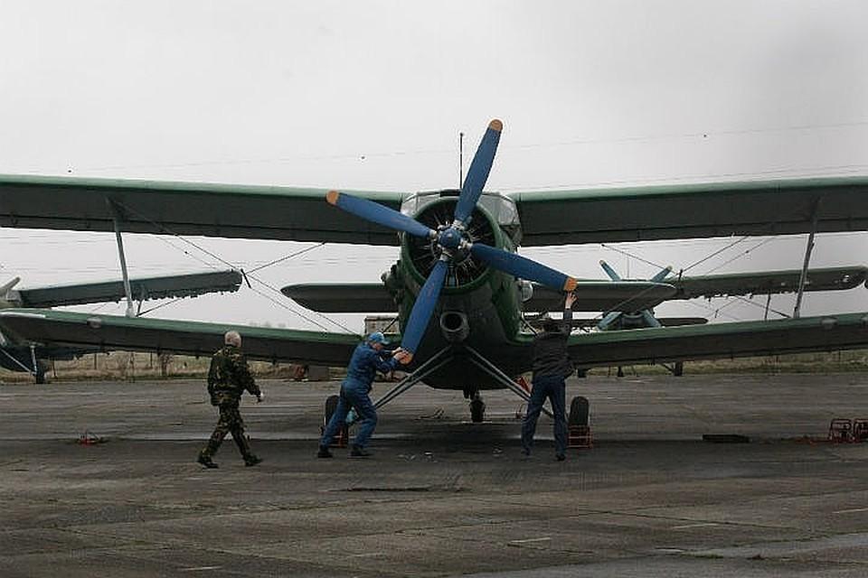 Как выжить после авиакатастрофы: следователь СК на транспорте рассказал о поисках пропавших в горах самолетов