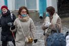 Коронавирус в Санкт-Петербурге, последние новости на 19 января 2021 года: Влияние инфекции на смертность в 2020 году и рекорд по числу активных больных