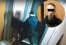 «Пырнул девушку на Соболева»: переводчик, отрезавший пальцы женщине на Эльмаше, признался в еще одном нападении