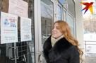 На связи со «Спутником»: Дневники вакцинированных от коронавируса сотрудников «Комсомолки»