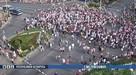 В Бресте рассматривают «хороводное дело»: первых 10 человек судят за марш, который перекрыл дорогу