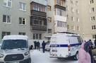 Татьяна Мерзлякова рассказала, кто окажет помощь погорельцам с ЖБИ