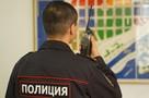 Полицейский оформил кредит в полмиллиона рублей на задержанного наркоторговца