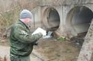 В Костромской области раскрыли зверские убийства двух пенсионеров из-за 2,7 тысяч рублей