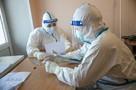 Коронавирус в Перми, последние новости на 21 января 2021 года: в крае будет создано 49 прививочных пунктов