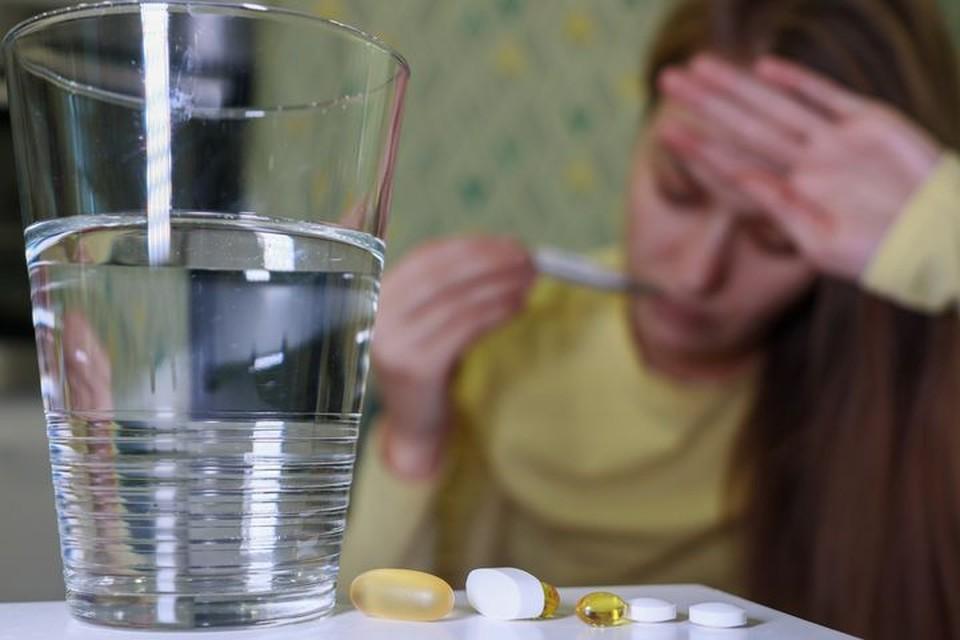 Покупка лекарств превратилась в квест не для слабонервных