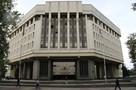 Эксперт оценил вероятность насильственного возвращения Крыма под контроль Киева