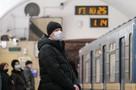 Ответственные москвичи и расслабленные петербуржцы: Эксперты объяснили, почему столицы сравнялись по уровню заболеваемости коронавирусом