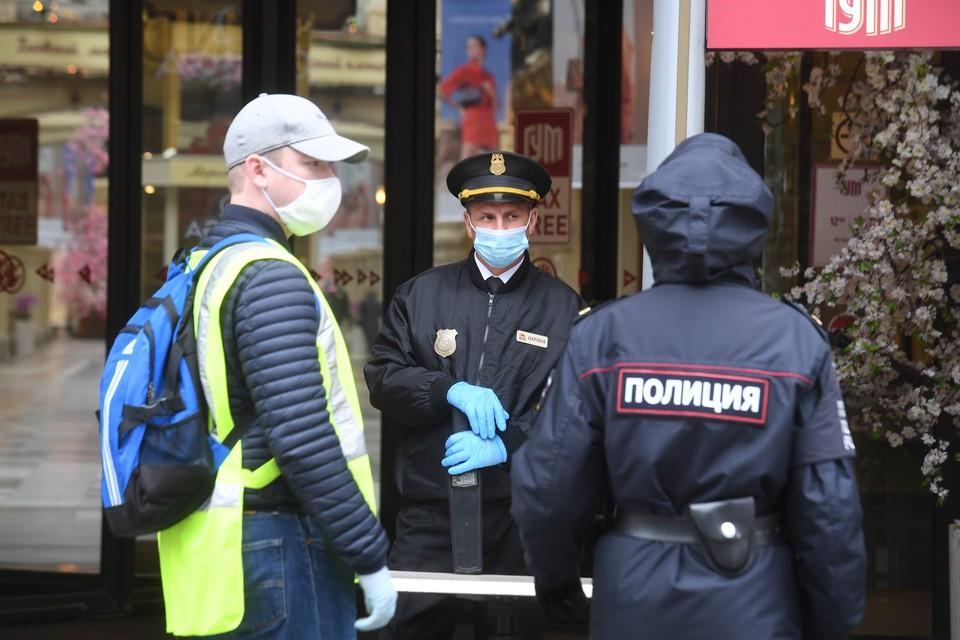 Полиция задержала Любовь Соболь.