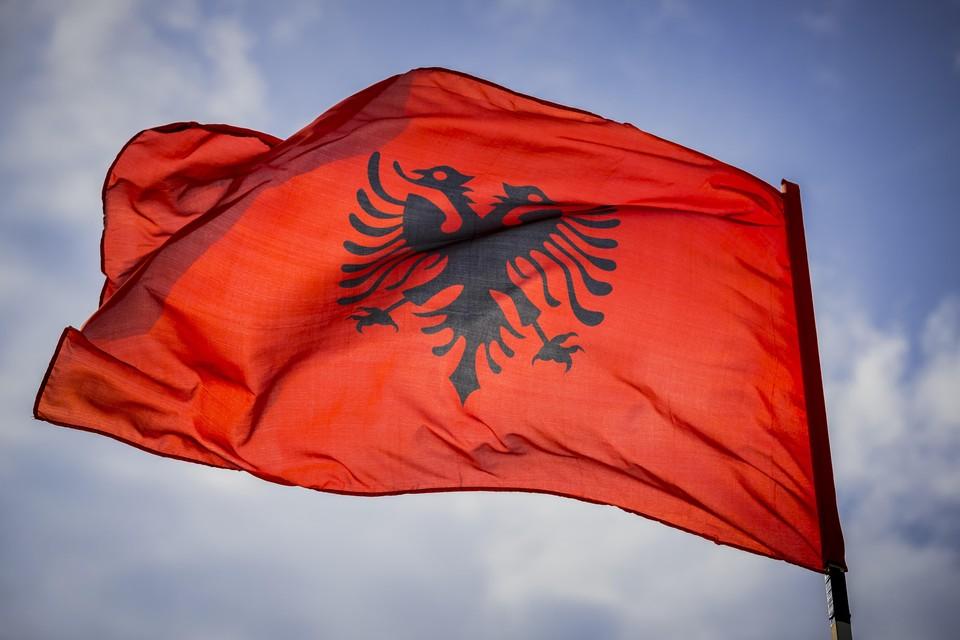 Албания объявила российского дипломата персоной нон-грата