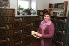 """Необычные подъезды Иркутска: как жители украшают свои """"парадные"""""""