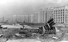 «Когда последним немцам в Могилеве кричали «Ruki werch», никто не думал про фюрера»: воспоминания воевавшего в Беларуси немецкого солдата