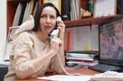 Как выжить на работе и распознать эмоциональное выгорание