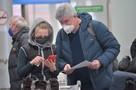 Коронавирус в Перми, последние новости на 23 января 2021 года: в Пермском крае продлили ограничения до 7 февраля