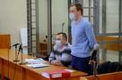 Последнее слово: бывший полицейский предположил, что Иван Вшивков умер не от ожогов