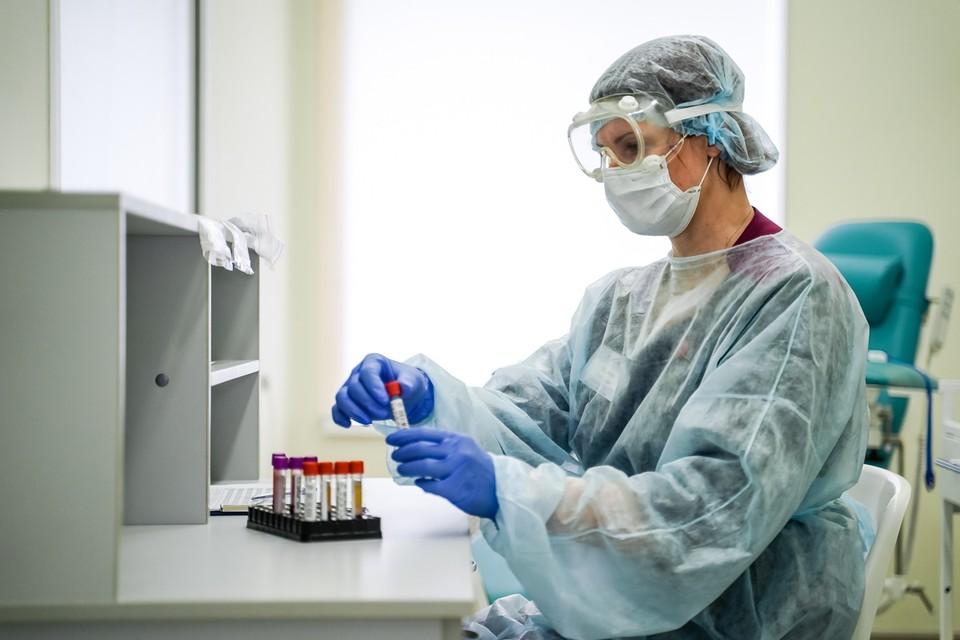 чебоксары новости про коронавирус