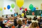 Как записать ребенка в школу и не сойти с ума: новые правила для родителей первоклассников в Иркутске