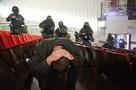 Сорванная атака на ФСБ: уничтоженная банда Бютукаева готовила крупный теракт