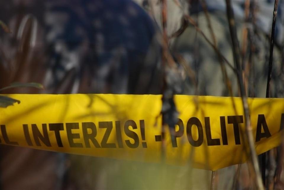 Загадочная смерть полицейского в Молдове: Супруга обнаружила его в душевой кабине без признаков насильственной смерти