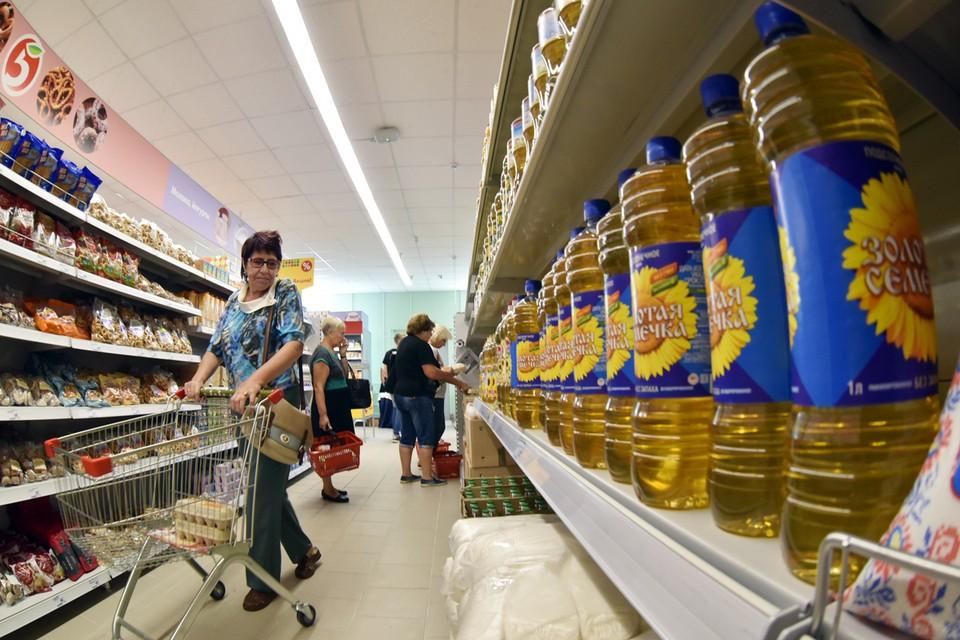 Регулирование цен, которые образуются рыночным путем, приводит к тому, что производить и поставлять на рынок эти товары становится невыгодно