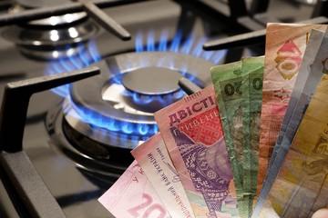 Кто ворует газ на Украине и знает ли об этом президент