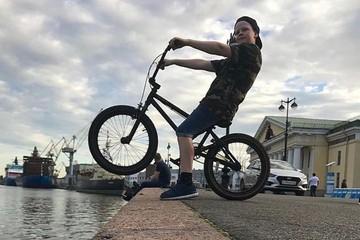 Усугубился некроз: мама 11-летнего мальчика, которому отрезало поездом обе ноги, рассказала о его состоянии
